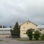 Koulumme