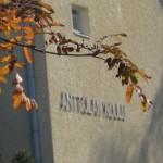Anttolan koulu