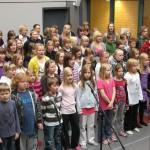 Unicef-konsertti