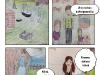 antin_ja_nui_nui_sarjakuva