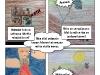 emman_ja_villen_sarjakuva