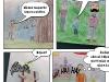 jonin_ja_aten_sarjakuva